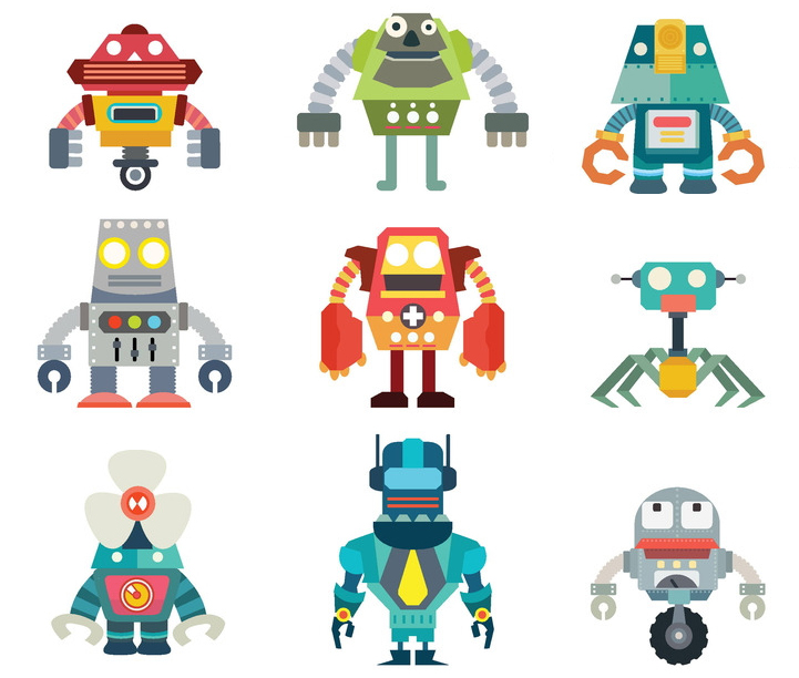 Finnciti-Robots-Picture