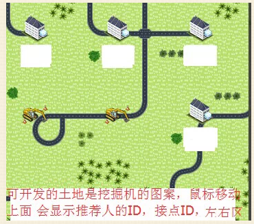 Finnciti-map3