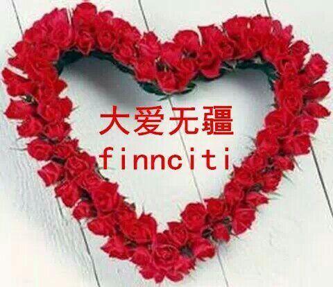 Finnciti-daaiwujiang