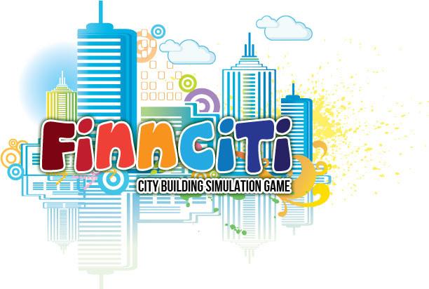 Finnciti_welcome